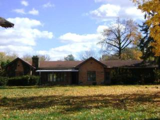 2202  La Grange Rd  , Beavercreek, OH 45431 (MLS #599401) :: The Gene Group