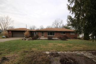 8  Chelcie Dr  , Gratis, OH 45330 (MLS #599896) :: Denise Swick and Company