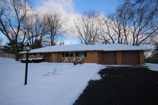 9244  Shawhan Dr  , Centerville, OH 45458 (MLS #600303) :: Denise Swick and Company
