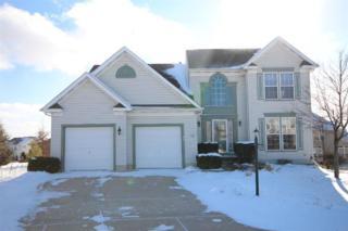 45  Glass Ct  , Springboro, OH 45066 (MLS #600435) :: Denise Swick and Company
