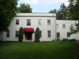 686  Far Hills Ave  , Oakwood, OH 45419 (MLS #600858) :: Denise Swick and Company