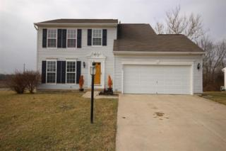 6407  Riverbend Dr  , Dayton, OH 45415 (MLS #601006) :: Denise Swick and Company