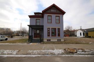 133  Pulaski St  , Dayton, OH 45402 (MLS #602774) :: Denise Swick and Company