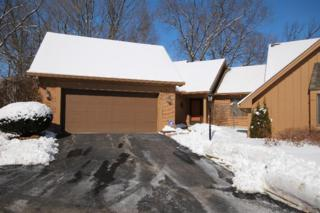 585  Cottingwood Ct  , Kettering, OH 45429 (MLS #603236) :: Denise Swick and Company