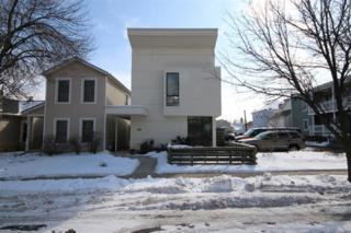 110  Frank St  , Dayton, OH 45409 (MLS #603590) :: Denise Swick and Company