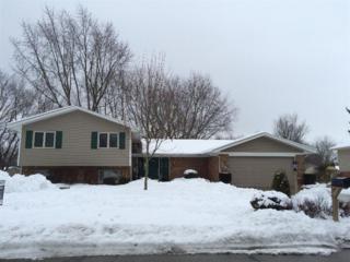 7635  John Elwood  , Centerville, OH 45459 (MLS #603924) :: The Gene Group