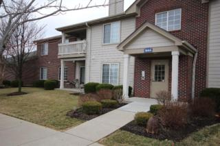 1694  Waterstone  , Miamisburg, OH 45342 (MLS #605304) :: Denise Swick and Company