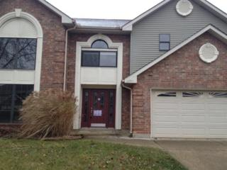 6978  Charlesgate Rd  , Dayton, OH 45424 (MLS #605676) :: Denise Swick and Company