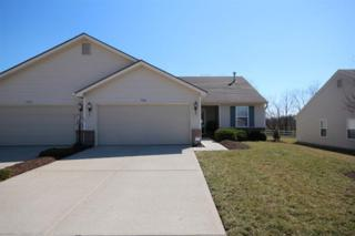 4200  Pheasant Ct  , Huber Heights, OH 45424 (MLS #606310) :: Denise Swick and Company