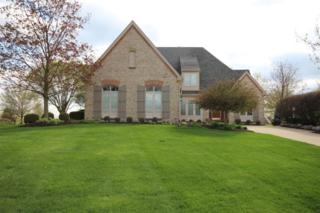 1068  Charter Place  , Centerville, OH 45458 (MLS #608178) :: Denise Swick and Company