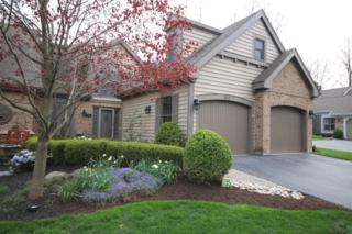 512  Cottingwood Ct  , Kettering, OH 45429 (MLS #608427) :: Denise Swick and Company