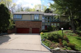 4073  Dogwood Trl  , Kettering, OH 45429 (MLS #608765) :: Denise Swick and Company