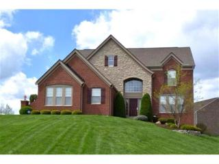 4167  Tylers Estates Dr  , West Chester, OH 45069 (MLS #609540) :: Denise Swick and Company