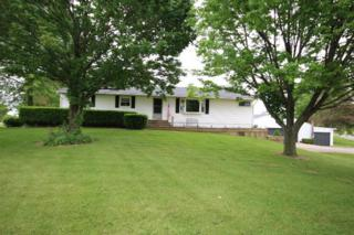 12317  Friend Rd  , Germantown, OH 45327 (MLS #610825) :: Denise Swick and Company