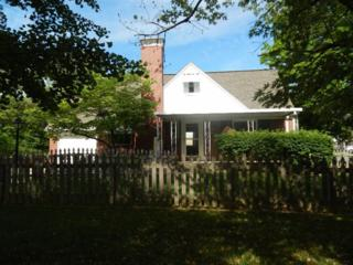 3610  Delaine Ave  , Kettering, OH 45429 (MLS #611285) :: The Gene Group