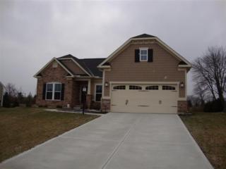 6850  Paragon Rd.  , Dayton, OH 45459 (MLS #572444) :: Denise Swick and Company