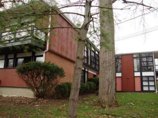 3806-3812  Briar Pl  , Dayton, OH 45405 (MLS #579991) :: Denise Swick and Company