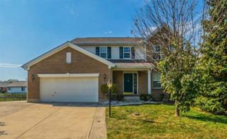 6499  Stoney Creek Dr  , Huber Heights, OH 45424 (MLS #595188) :: Denise Swick and Company