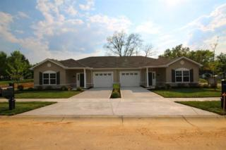 2603  Maddix Dr  , Kettering, OH 45429 (MLS #596642) :: Denise Swick and Company