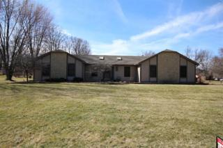 9958  Bodem Dr  , Centerville, OH 45458 (MLS #601364) :: Denise Swick and Company