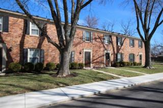 45  Cranston  , Centerville, OH 45458 (MLS #603036) :: Denise Swick and Company