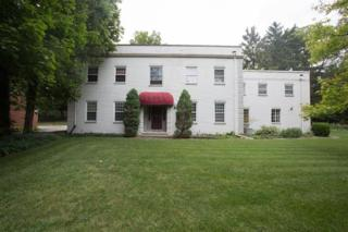 686  Far Hills Ave  , Dayton, OH 45419 (MLS #589160) :: Denise Swick and Company