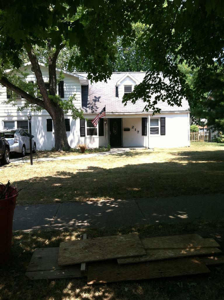 217 Lincoln Park Blvd - Photo 2