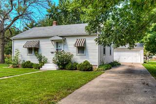 608 SW Southlawn Circle  , Ankeny, IA 50023 (MLS #441437) :: RE/MAX Innovations
