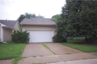 4521  83RD Street  , Urbandale, IA 50322 (MLS #441520) :: RE/MAX Innovations
