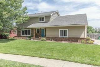 4509  82ND Street  , Urbandale, IA 50322 (MLS #441617) :: RE/MAX Innovations