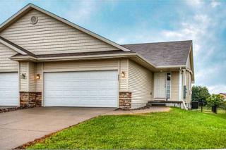 2001 E 1ST Avenue  , Indianola, IA 50125 (MLS #441871) :: RE/MAX Innovations
