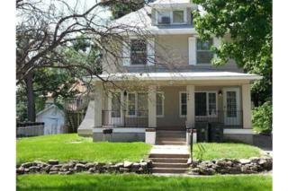 1072  27 Street  , Des Moines, IA 50311 (MLS #441978) :: RE/MAX Innovations