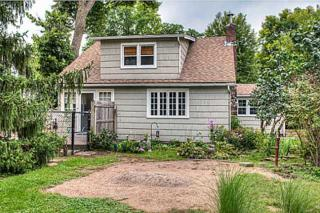 4320  Sheridan Avenue  , Des Moines, IA 50310 (MLS #442548) :: RE/MAX Innovations