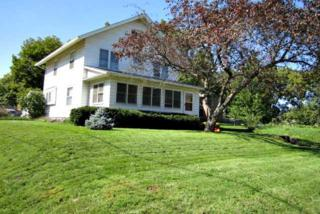 1502  9TH Street  , Des Moines, IA 50314 (MLS #442780) :: RE/MAX Innovations