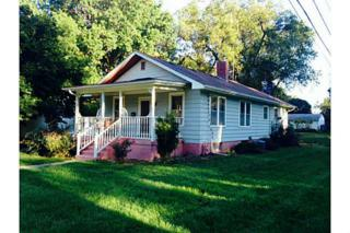 216 W Kentucky Avenue  , Indianola, IA 50125 (MLS #442996) :: RE/MAX Innovations