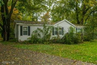 4205 SW 10TH Street  , Des Moines, IA 50315 (MLS #443959) :: RE/MAX Innovations