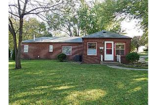 2701  Hull Avenue  , Des Moines, IA 50317 (MLS #444306) :: RE/MAX Innovations
