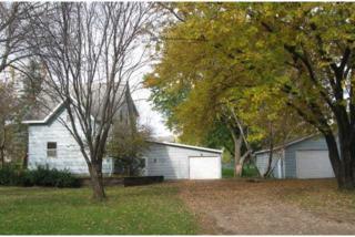 1019  South Avenue  , Norwalk, IA 50211 (MLS #445747) :: RE/MAX Innovations