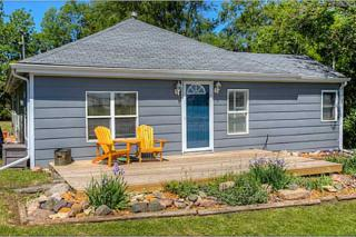2781  W Avenue  , Waukee, IA 50263 (MLS #445803) :: RE/MAX Innovations