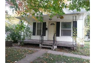 700 E Granger Avenue  , Des Moines, IA 50315 (MLS #445868) :: RE/MAX Innovations