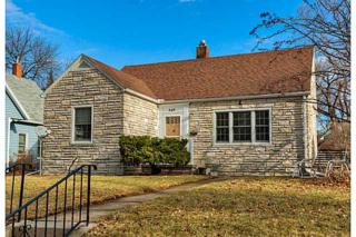 527  7TH Street  , West Des Moines, IA 50265 (MLS #447568) :: RE/MAX Innovations