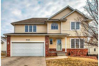5725 SE 30TH Street  , Des Moines, IA 50320 (MLS #447783) :: RE/MAX Innovations
