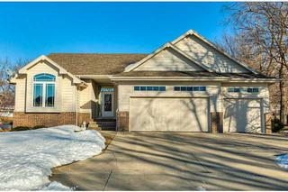 4513 SW 33RD Street  , Des Moines, IA 50321 (MLS #449367) :: RE/MAX Innovations