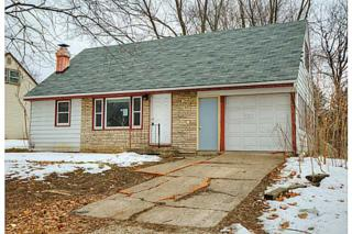4707 SW 6TH Street  , Des Moines, IA 50315 (MLS #449495) :: RE/MAX Innovations