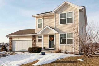 2832  Brockway Drive  , Des Moines, IA 50320 (MLS #449567) :: Pennie Carroll & Associates