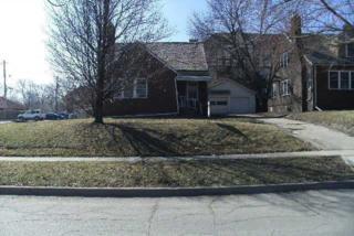510  Franklin Avenue  , Des Moines, IA 50314 (MLS #450723) :: RE/MAX Innovations