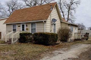 1703 E 21ST Street  , Des Moines, IA 50317 (MLS #450857) :: Pennie Carroll & Associates