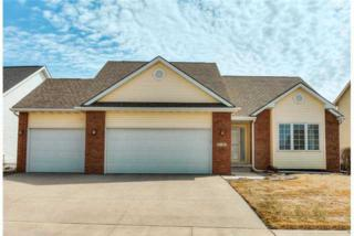 3105  Brook View Drive  , Des Moines, IA 50317 (MLS #450999) :: Pennie Carroll & Associates
