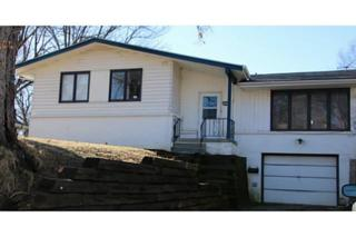 3800  Forest Avenue  , Des Moines, IA 50311 (MLS #451085) :: Pennie Carroll & Associates