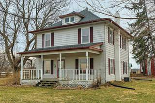 5252  Hwy 92  , Prole, IA 50229 (MLS #451139) :: RE/MAX Innovations
